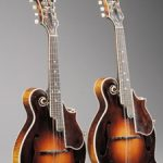 BOSTON FINE MUSICAL INSTURMENTS AUCTION