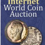 Heritage Announces New Monthly World Coin Internet Auctions