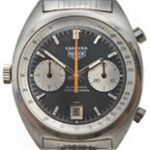 Heuer Carrera Wristwatch for fellows Sale