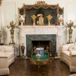 Elizabeth Colyear Vincent Antiques for Auction