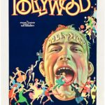 Vintage Movie Posters Auctioned in Dallas