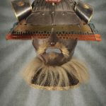 Shadows of the Samurai: Japanese Warrior Traditions at the Fleming Museum