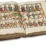 Rare Books Sale Takes EUR 1.9 million