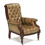 European Commission Furniture for Period Design Sale