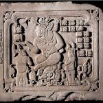 The Maya and the Mythic Sea Exhibition at the Saint Louis Art Museum