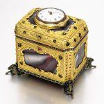 Sotheby's Geneva Sale of Important Watches 15 May