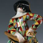 Art Antiques London 2011 Opens