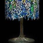 Tiffany & Co Lots Lead The 20th Century Decorative Arts Sale At Bonhams