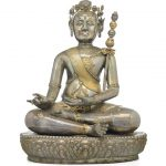 The Peter Sartin Collection Of Himalayan And Indian Art & Artifacts and Fine Japanese Works Of Art for Bonhams Sale