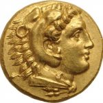 Bonhams to sell the Meyer & Ebe Collection of ancient Greek coins