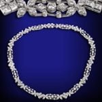 Auction Zero Offers 100+ Lots of Superb, Signed Designer Jewelry, July 17
