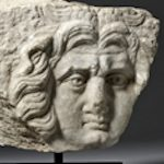Artemis Gallery to Auction Antiquities, Ancient and Ethnographic Art on March 8