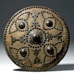 Artemis Gallery to auction ancient weapons and antiquities