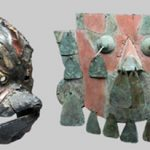 Artemis Gallery Announce Masks of the World Auction