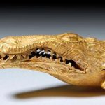 Artemis Gallery Announces Exceptional Antiquities & Ethnographic Art Auction