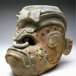 Artemis Gallery Announce Art of the Ancient Americas Auction