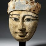 Artemis Gallery's Holiday Sale presents Beautiful, Unusual Gift Ideas from Ancient Cultures