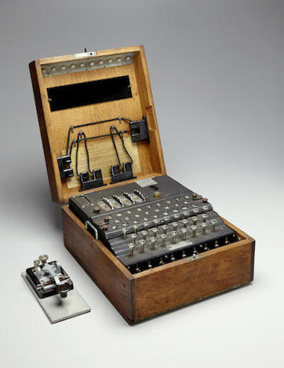 m4-enigma-machine