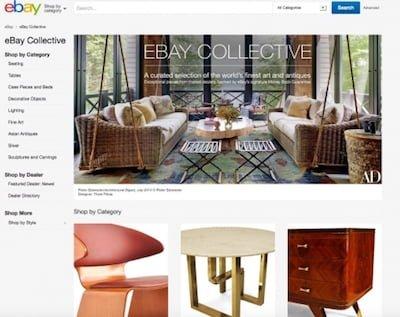 ebay-collective