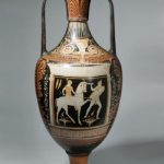Artemis Gallery Announces Antiquities Ethnographic Sale