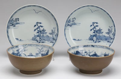 cups-and-saucers-from-the-Nanking