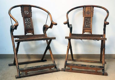 huanghuali-chairs