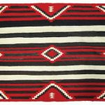 NATIVE AMERICAN AND WESTERN ARTIFACTS ART & RELATED COLLECTIBLES FOR BIG SPRING PHOENIX SALE