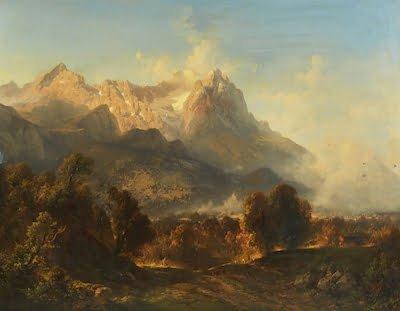 canvas-by-Julius-Lange
