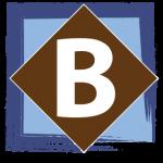 LUDWIG VIERTHALER VASES SKELETON CLOCKS BRONZES AND MORE FOR BRUNEAU & CO.'s SALE