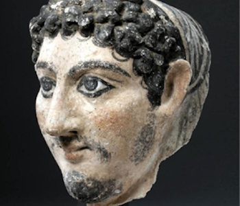 Antiquities Ancient and Ethnographic Art Spotlighted at Artemis Gallery May Sale
