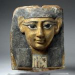 Artemis Sale of Antiquities, Asian, Russian, Ethnographic, Spanish Colonial Art June 28-29