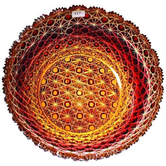 amberina-Russian-pattern-bowl