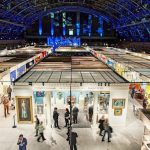 The Winter Show Announces Exhibitors for 2019 Edition