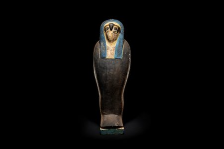 Hindman  Antiquities and Islamic Art auction results
