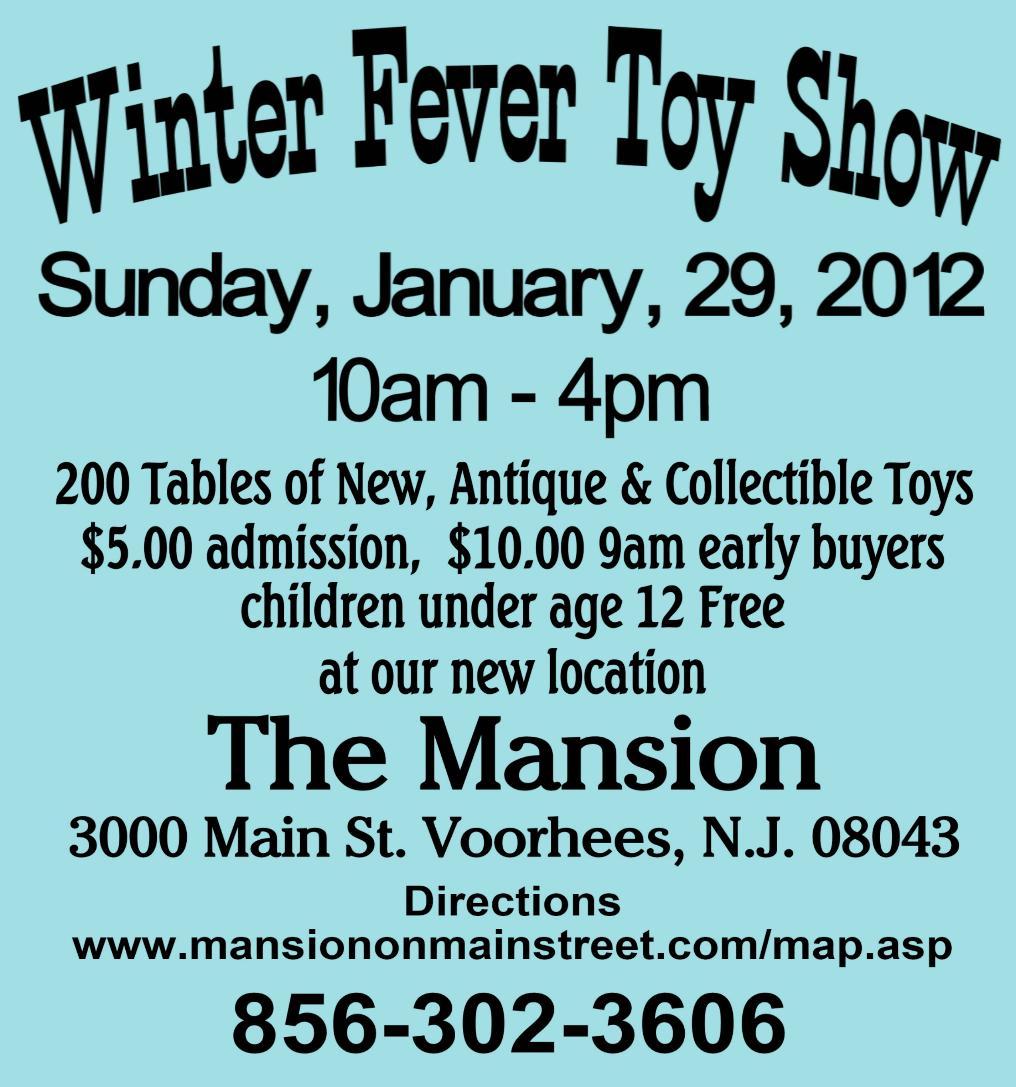 WinterFeverToyShowFlyerBlueonline2012.jpg